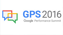 Инновации с Google Performance Sammit